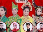 live-streaming-lida-2020-grup-2-top-12-di-indosiar-konser-duet-meli-hari-nia-dan-andari.jpg