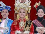 live-streaming-lida-2020-link-indosiar-dan-vidiocom-persaingan-grup-3-top-18-siapa-jagoanmu.jpg