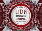 live-streaming-lida-2020-top-33-link-indosiar-dan-vidiocom-malam-ini-grup-7-mulai-pukul-2000-wib.jpg