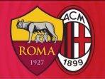 live-streaming-liga-italia-as-roma-vs-ac-milan-borja-mayoral-akan-gantikan-dzeko-ibra-siap-beraksi.jpg