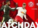 live-streaming-liga-jerman-bundesliga-mainz-05-vs-rb-leipzig.jpg
