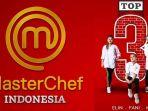 live-streaming-masterchef-indonesia-hari-ini-minggu-2652019-saksikan-ketegangan-top-3.jpg