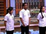 live-streaming-masterchef-indonesia-season-8-lord-adi-jesselyn-nadya-siapa-bakal-ke-grand-final.jpg