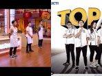 live-streaming-masterchef-indonesia-season7-top4-jerry-nindy-audrey-faiz-siapa-pulang-hari-ini.jpg