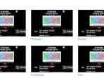 live-streaming-pengamatan-gerhana-bulan-total-di-situs-bmkg_20180727_143315.jpg