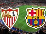 live-streaming-perempat-final-copa-del-rey-sevilla-vs-barcelona.jpg