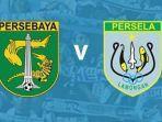 live-streaming-persebaya-vs-persela-97789.jpg