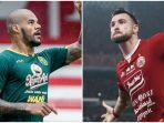 live-streaming-persebaya-vs-persija-final-piala-gubernur-jatim-2020-di-rcti-mnc-tv.jpg