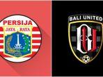 live-streaming-persija-jakarta-vs-bali-united-babak-pertama-skor-masih-0-0.jpg
