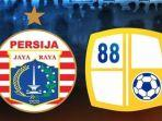 live-streaming-persija-vs-barito-putera-piala-menpora-2021.jpg