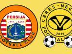 live-streaming-persija-vs-ceres-negros.jpg