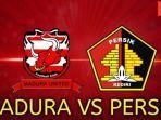 live-streaming-persik-kediri-vs-madura-united-977895634.jpg