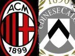live-streaming-rcti-ac-milan-vs-udinese.jpg