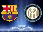 live-streaming-rcti-barcelona-vs-inter-milan_20181025_004746.jpg