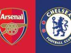live-streaming-rcti-final-piala-fa-arsenal-vs-chelsea-di-stadion-wembley.jpg
