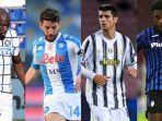 live-streaming-rcti-liga-italia-juventus-vs-atalanta-inter-milan-vs-napoli.jpg
