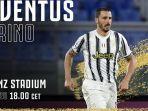 live-streaming-rcti-liga-italia-juventus-vs-torino-sabtu-5-desember-2020.jpg