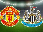live-streaming-rcti-manchester-united-vs-newcastle-united_20181006_211412.jpg