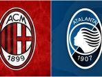 live-streaming-rcti-plus-liga-italia-serie-a-antara-ac-milan-vs-atalanta.jpg
