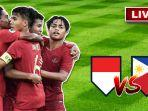 live-streaming-sctv-timnas-u-18-indonesia-vs-filipina-laga-perdana-bagus-kahfi-cs.jpg
