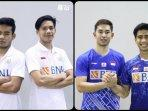 live-streaming-semifinal-spain-masters-2021-peluang-ganda-putra-ciptakan-all-indonesian-final.jpg