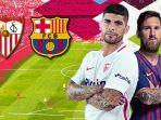 live-streaming-sevilla-vs-barcelona.jpg