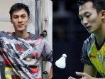 live-streaming-spain-masters-2021-sore-ini-ada-9-wakil-indonesia-shesar-vs-ihsan-maulana-pembuka.jpg