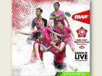 live-streaming-sportsfixtv-bwf-world-tour-finals-2018-6-wakil-indonesia-main-hari-ini.jpg