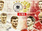 live-streaming-supersoccertv-jerman-vs-rusia.jpg
