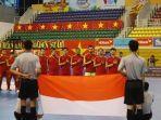 live-streaming-timnas-futsal-indonesia-vs-australia-piala-futsal-aff-2019.jpg