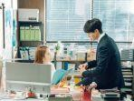 live-streaming-touch-your-heart-drama-korea-tayang-di-trans-tv-jam-0930-wib-sinopsis-episode-1.jpg