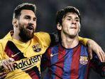 live-streaming-tv-online-bein-sports-vidiocom-barcelona-vs-real-valladolid-lionel-messi-on-fire.jpg