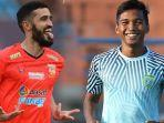 live-streaming-tv-online-borneo-fc-vs-persela-siaran-langsung-o-channel-vidiocom-mulai-1530-wib.jpg