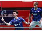 live-streaming-tv-online-indonesia-masters-2020.jpg