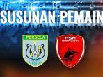 live-streaming-tv-online-persela-lamongan-vs-psm-makassar-live-indosiar-vidiocom-o-channel.jpg