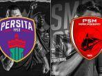 live-streaming-tv-online-persita-vs-psm-makassar-liga-1-2020-siaran-langsung-o-channel.jpg