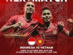 live-streaming-tv-online-timnas-indonesia-vs-vietnam-live-tvri-dan-streaming-gratis-mola-tv.jpg