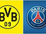 live-streaming-tv-online-vidiocom-borussia-dortmund-vs-psg-babak-16-besar-liga-champions.jpg