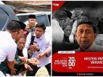 live-streaming-tvone-indonesia-lawyers-clubilc-malam-ini-fix.jpg