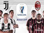 live-streaming-tvri-super-coppa-italia-juventus-vs-ac-milan-malam-ini.jpg