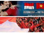 live-streaming-tvri-timnas-indonesia-vs-vietnam-9889.jpg
