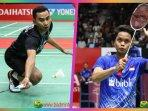 live-tvri-live-streaming-indonesia-masters-2020-kamis-16-januari-2020-perang-saudara-tunggal-putra.jpg