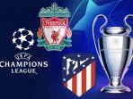 liverpool-vs-atletico-madrid-di-liga-champions-2020_1.jpg