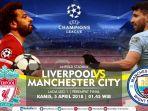 liverpool-vs-manchester-city_20180404_154907.jpg