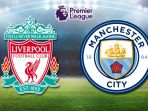 liverpool-vs-manchester-city_20181007_223816.jpg