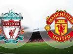 liverpool-vs-manchester-united-prediksi-susunan-pemain-jelang-live-di-rcti-malam-ini.jpg
