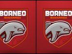logo-baru-borneo-fc.jpg