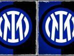 logo-baru-inter-milan.jpg