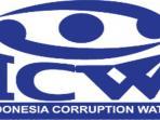 logo-icw_20150527_211145.jpg