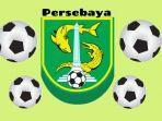 logo-klub-sepak-bola-daerah-jawa-timur-persebaya-surabaya.jpg